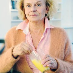 Marie Göranzon